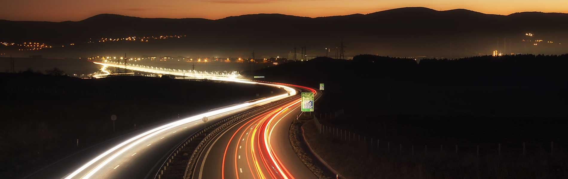 Traffic Citations