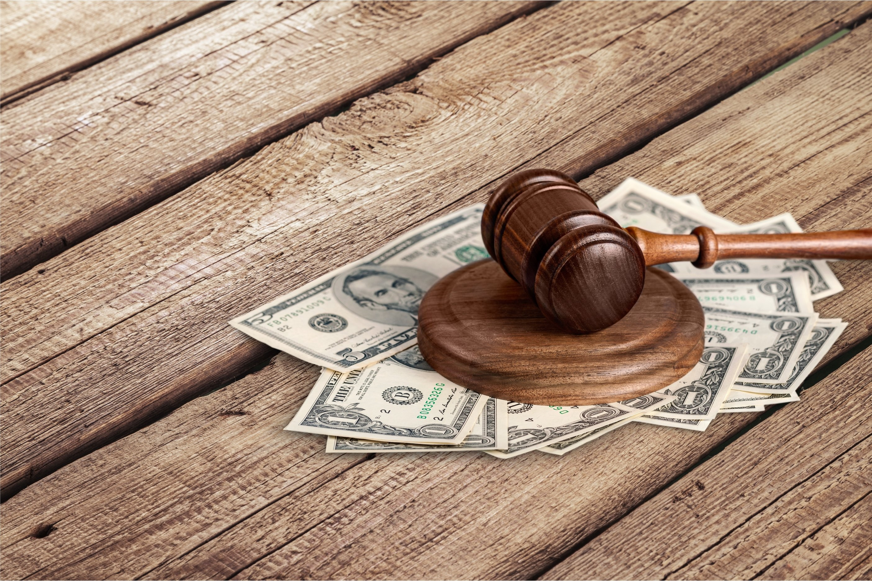 Alimony in Florida: What You Need to Know