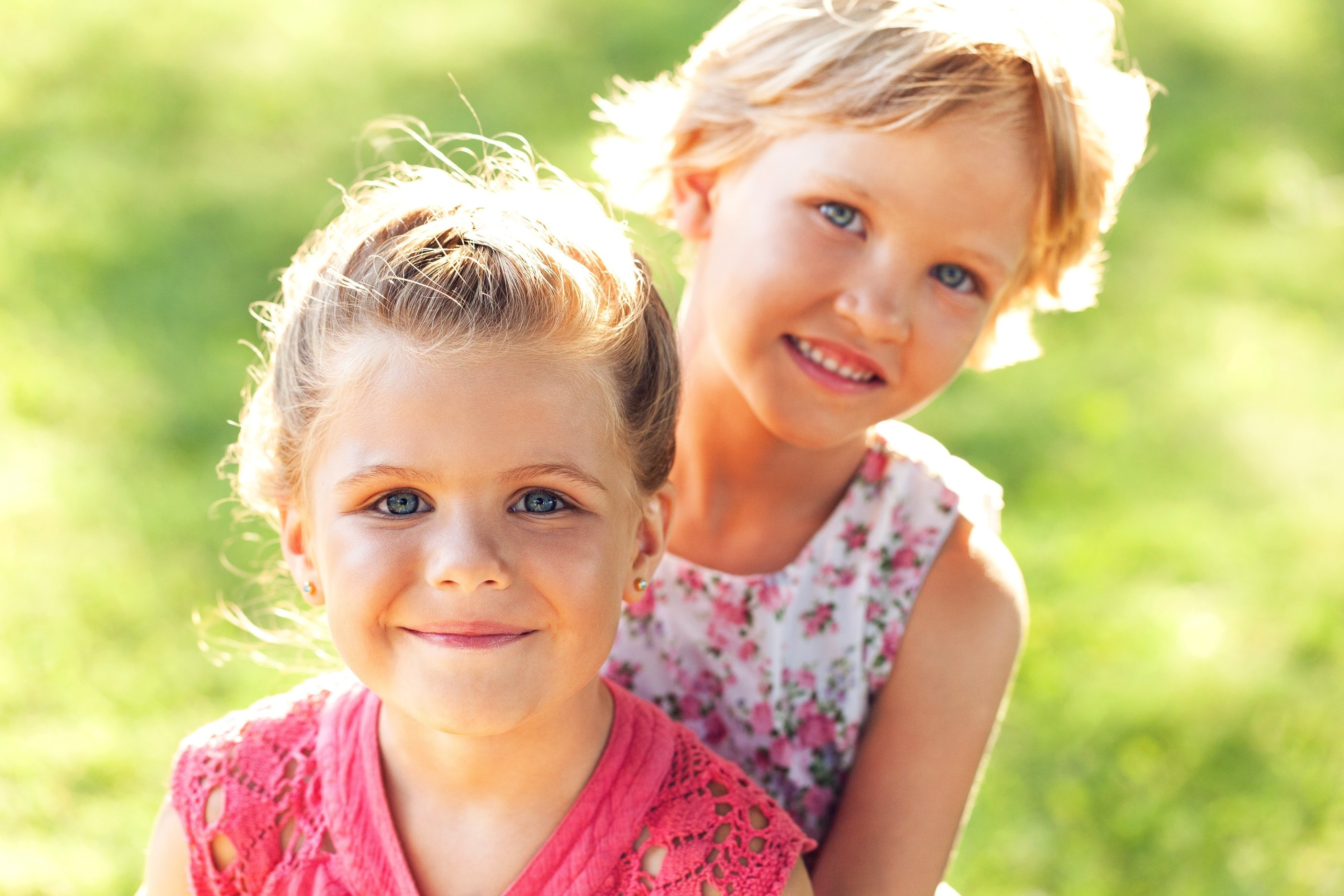 Are You Ready to Adopt? 4 Questions to Ask Yourself