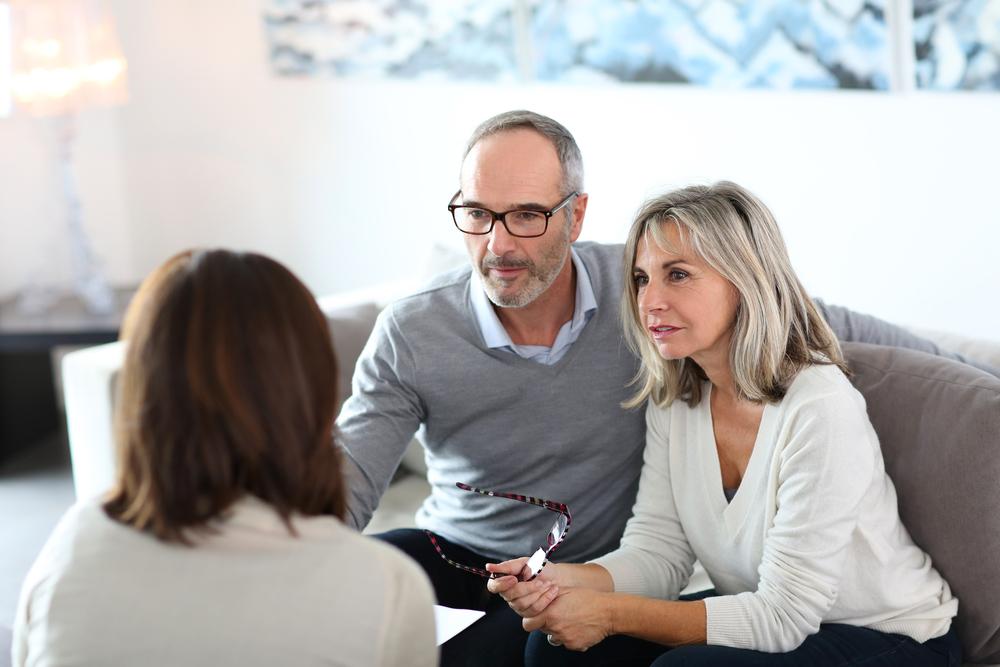 Estate Planning & Probate FAQ