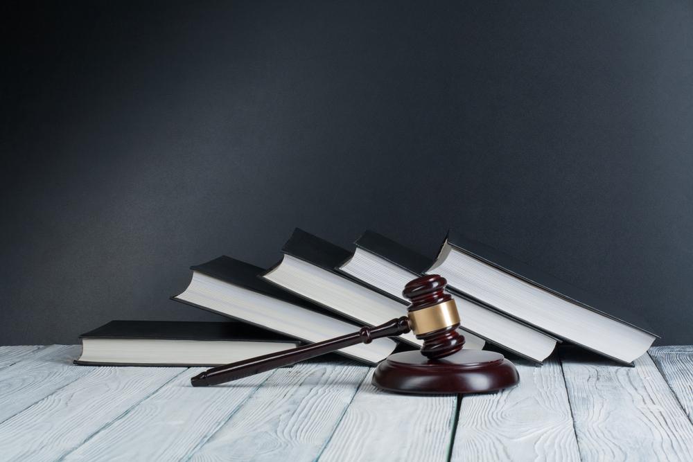 Civil Litigation Attorney in Sacramento ...